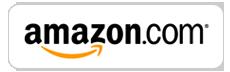 retailer-logos-amzcom
